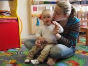 Школа раннего развития детей